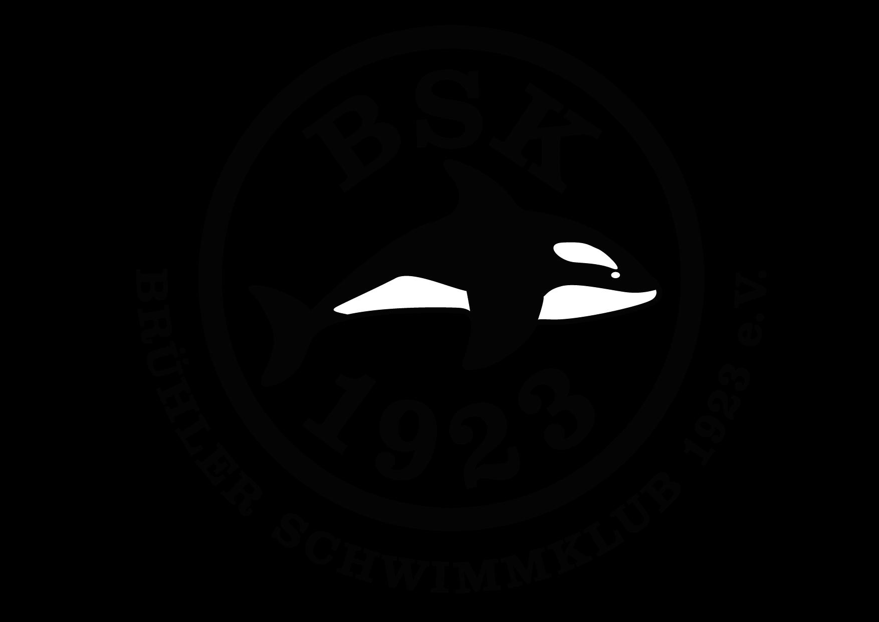 Brühler Schwimmklub 1923 e.V.